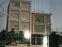 千葉県立旭農業高等学校同窓会