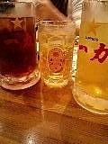 西日暮里〜上野で遊びましょう☆