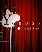 YOBOSS