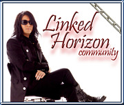 Linked Horizon