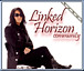 Linked Horizon