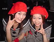 ☆LA HIP STYLE☆