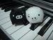 ピアノ弾きたい☆彡