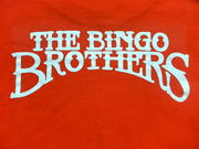 ☆THE BINGO BROTHERS☆