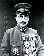 日本軍装野郎アツマレ