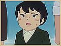 全てのTVアニメ