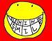 3SHINE SMILE
