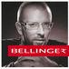 BELLINGER Denmark