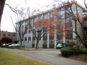 鳥取大学生物生産学講座