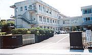 延岡高校 2002年卒の人のコミュ