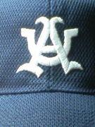亜細亜大学硬式野球部4年生