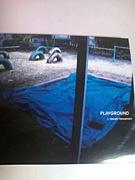 playground/山本精一