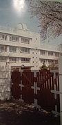 府中第一中学校 61〜63期生