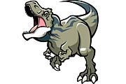 【攻略】〜恐竜王国〜アプリ
