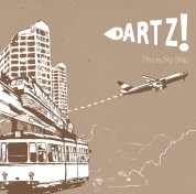 Dartz!