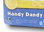 英語子育て★Handy-Dandy