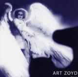 ART ZOYD