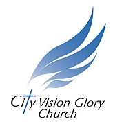 ☆CityVisionGloryChurch☆