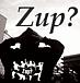 生田ダンス同好会 (Zup?)