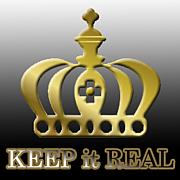 Keep it Real@バイゼル鯖