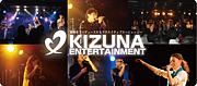 KIZUNA ENTERTAINMENT