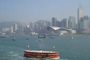 香港元住人&現在住の皆さん