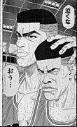 あかねちゃん会\(^ー^)/