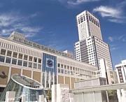 札幌レクリエーションサークル