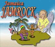 ジャマイカ&モンテゴベイ