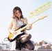 CAN'T BUY MY LOVE /YUI