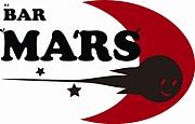 BAR MARS