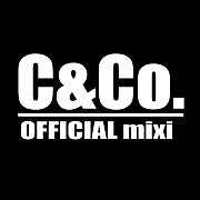 C&Co.