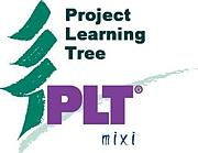 Project Learning Tree-環境教育