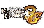 モンスターハンター3G in関西