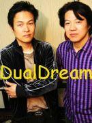 DualDream