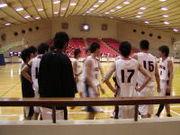 高商OBバスケットボール部