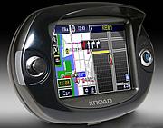 XROAD RM-A4000