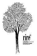rire(子供服、フレンチ雑貨)