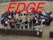 岡大サッカーサークル 『EDGE』