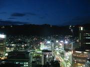 神戸Style