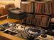 Jumble Records