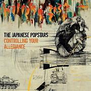 THE JAPANESE POPSTARS