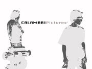 CALAMARI Pictures