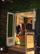 select shop AIZ
