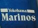横浜マリノス