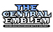 THE CENTRAL EMBLEM