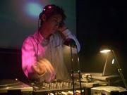 DJ KEN-GEE