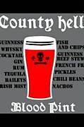COUNTY HELL