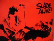 SLADE ! (スレイド)