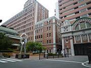 2013年度 大阪工業大学 新入生